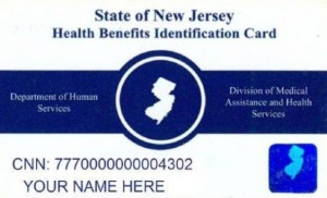 Help is available here for NJSAIP - $1 Dollar A Day Car Insurance.